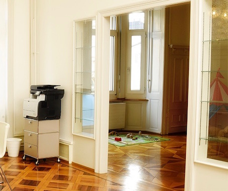 dr med anna margareta wagner frauenarzt gyn kologe. Black Bedroom Furniture Sets. Home Design Ideas