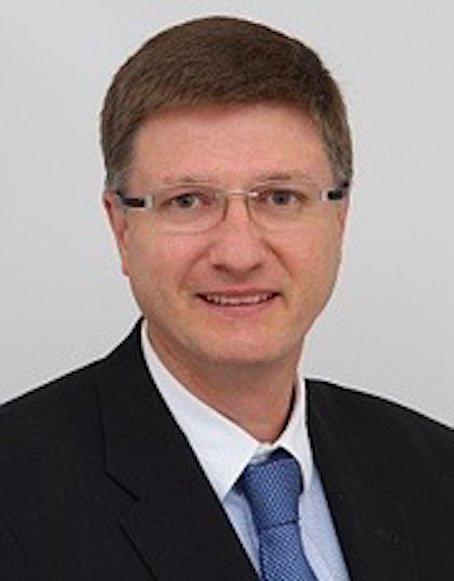 Brustoperation dr. Maurizio Nava