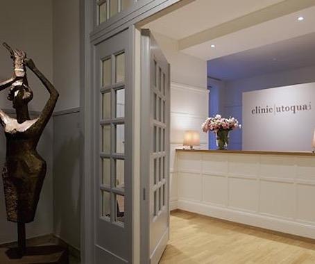 dr med christophe christ m decins esth tique chirurgien plasticien. Black Bedroom Furniture Sets. Home Design Ideas